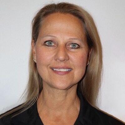 Chiropractor La Crosse WI Dr Patty Barge